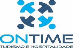 ON TIME TURISMO E HOSPITALIDADE